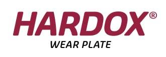 hardox-logo