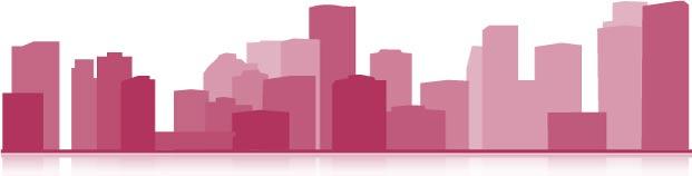 houston-skyline