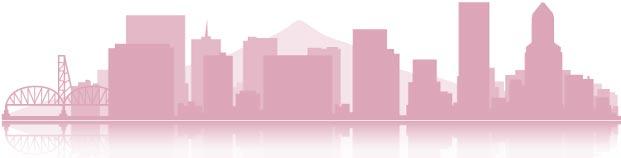 portland-skyline_2